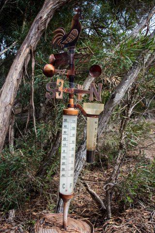Emu Ridge Eucalyptus Distillery, Kangaroo Island