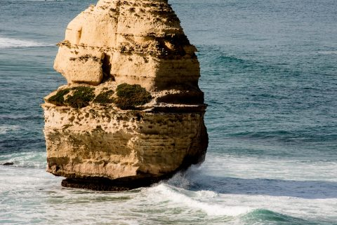 Magog near The Twelve Apostles, Great Ocean Road