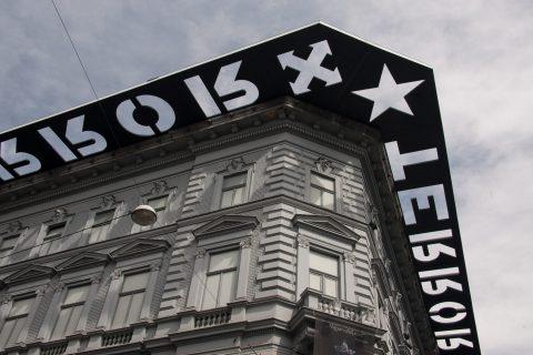 House of Terror Museum, Budapest