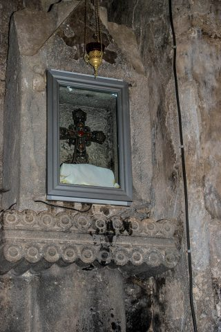 haghpat Monastery, ALaverdi, Armenia