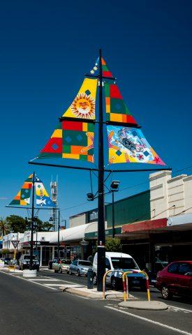 Bunbury, Western Australia