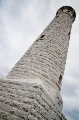 Cape Leeuwin Lighthouse, WA